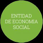 Entidad economia social
