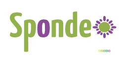 Spondeo | Asesoría Barcelona Logo