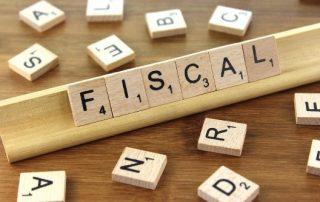 Asesoria fiscal en barcelona